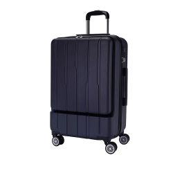 Valise Trolley bagage informatique pour ordinateur portable