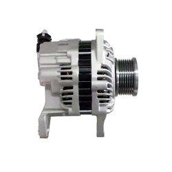 A2tg108 A002tg1081 231002na0a Mitsubishi 12V 100 A Mazda Nissan Generator Dynamo