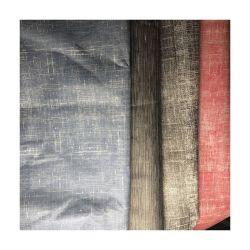 Las toallitas de limpieza no tejidas tela húmeda de algodón rollo Non-Woven Meltblown Spunlace Nonwoven Fabric