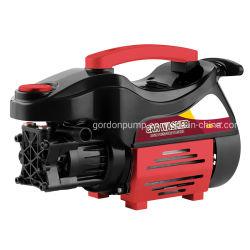 Wasmachine of Reinigingsmachine van de Hoge druk van het huishouden de de Elektrische voor de Was van de Auto