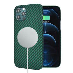 Magnetische Handy-Hülle iPhone-Hülle Handy-Hülle für IPhone 12 / 12 pro