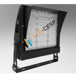 Beweis-überlegene optische Leistungs-universeller im Freien des Wetter-IP66 oder IP67/Innenbereich und hohes Mast-Flutlicht 200W 300W 400W 500W 600W 800W des Sport-LED