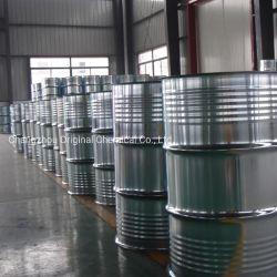 Mármore artificial de resina epóxi