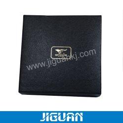 HDの印刷を用いる高品質のギフトのペーパー包装ボックス