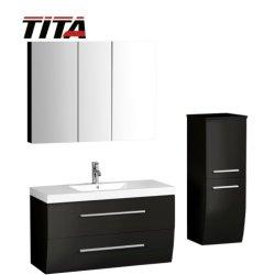 Высокое качество Германии ванная комната мебель TM8139A