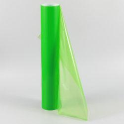 PE-Schutzfolie Oberflächenschutz Klebeband