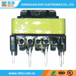 Erl/Eer/えー27 Ferrite Core High Frequency Switching Power Electronic Transformer 500W Inverter Welding
