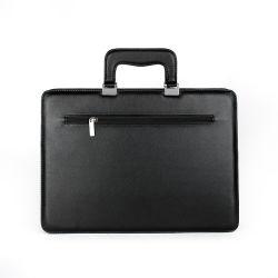 서류 가방 핸드백 디자이너 크로스 바디 남성용 크로스바디