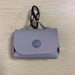 В настоящее время модели защитный футляр из натуральной кожи для Airpods 3 случае зарядки аккумуляторной батареи
