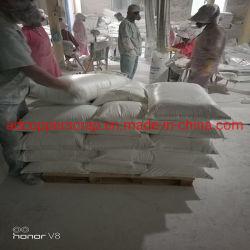 Zinkoxide van topkwaliteit 99.5%, 99.7% zinkoxide van industriële kwaliteit voor rubbercoating