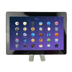 À BAS PRIX Prix de 10,1 pouces mini Tablet sous Android 7.0 1 Go de RAM 16 GO ROM APPEL 3G Tablet PC WiFi