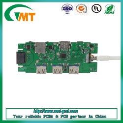 低価格PCBAの契約製造業の完全なターンキーEMSサービスおよび電子デザイン・サービス