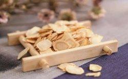 Extrait de plante naturelle Le ginseng américain (racine) extrait avec de ginsénosides 5 % Herb Herbal