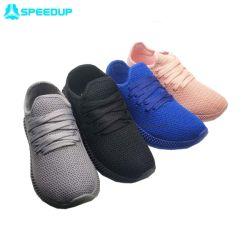 Dernière Dame durables de l'exécution Sneaker femmes de bonne qualité des chaussures de sport
