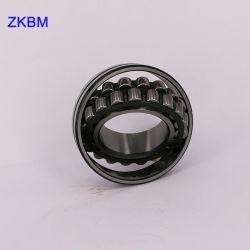 Внешнее сферическое кольцо подшипника роликовый подшипник 23120cc/W33