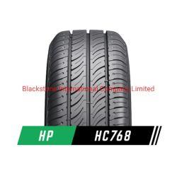 Neumáticos Neumáticos ATV Triángulo de las principales marcas de neumáticos de turismos de PCR
