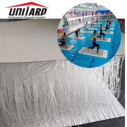 Qualität Dwf doppel-wandige Absinken-Heftungaufblasbares Sup-Kajak-/Surfbrett-aufblasbares Boots-Gewebe für Yoga-Luft-Spur-Matte