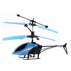 Vente chaude RC Helicopters