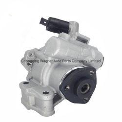 트럭 Xtrail Pathfindervq 35 Vanette를 위한 D22 동력 조타 장치 펌프