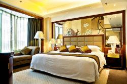 حديثة رف نجم فندق غرفة نوم [فورنيتثر/] شقّة أثاث لازم ([ن-هبف-07])