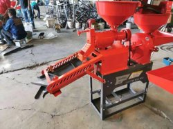 وييان تخفيضات ساخنة مطحنة الأرز سعر / طحن الأرز المشترك الماكينة