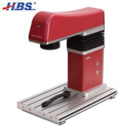 Высокое качество лазерной системы маркировки