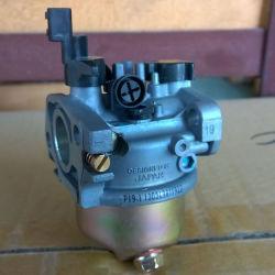 Зубров запасные части двигателя имена газа Caburator Комплект генератора для ПИТАНИЯ СЖИЖЕННЫМ НЕФТЯНЫМ ГАЗОМ
