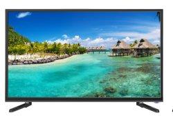 Intelligenter Fernsehen 1GB Fernsehapparat-32inches LED voller HD androider Fernsehapparat-8.0 Fernsehapparat DES RAM-8GB ROM-LED