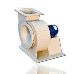 Промышленные PP и ПВХ Газовыпускное Вентилятор противопехотных наземных мин - коррозия вентилятора