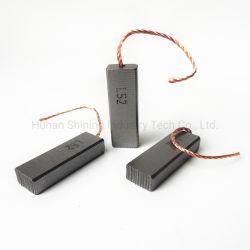 فرشاة الكربون الرسومي الكهربائي/الكهربائي لأداة القدرة مع أداة مناولة الأدوات/الثقب /HoushoLD/Home Appliance
