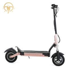 1000W 60V 20ah Lithium-Batterie Erwachsene Elektro-Skateboard-Roller