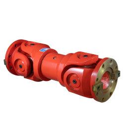 高性能なロール用プロフェッショナルドライブシャフトカルダンシャフト ミル( Mill