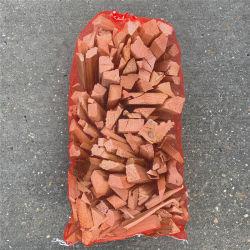 PP PE пластиковые сетки сетка Джэй Лино мешок для овощей дров для упаковки