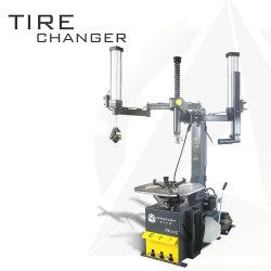 معدات الإصلاح التلقائي أداة تغيير إطارات السيارة البسيطة لخدمة الإطارات