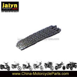 Motorrad-Motor-Kette und Kettenrad für YAMAHA Fz16