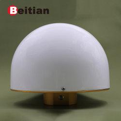 Beitian 3-18V ГНСС антенны GPS/ГЛОНАСС/Beidou/Galileo Full-Band 2D подавиться кольцо ГНСС антенну RTK GPS Multi-Satellite системы навигации и определения местоположения Bt-322