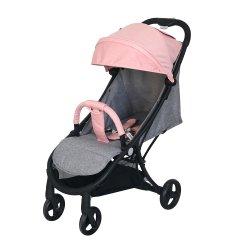 Новые поступления Baby Stroller складные мини-Baby Stroller