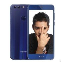 Ursprünglicher freies Beispiel2017 Huawei Gehilfe 9 PROLon-Al00, 6GB+128GB intelligentes Telefon, 4G 3G 2g 5g Handy