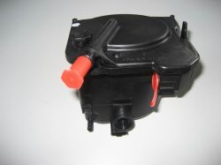 Filtro de combustible para Peugeot 3m5P-9155bb/1340105