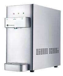 De snelle Hete en Koude Automaat van het Drinkwater van de Pijpleiding direct (hwp-KD6)