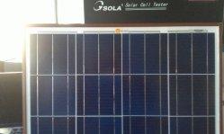 Hot Sale ! Sheel-Aman Poly Panneau solaire 150W avec le plus bas prix et de haute qualité