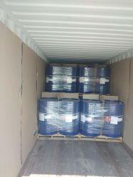 工場供給のイソプロピル・アルコールCAS 67-63-0の価格のイソプロピル・アルコールかイソプロピルアルコール