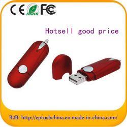 Fördernder USB-Blitz-Laufwerk-Speicher-Stock 2GB, 4GB, 8GB (ET510)