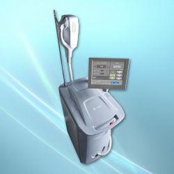 Nuevo fabricante del dispositivo de la luz UV de la llegada 308nm