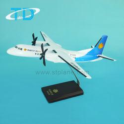 Joyair 1/80 31cm Ma60 modelo de avión de resina