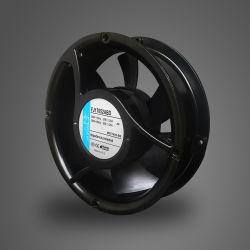 Китай профессионального поставщика продаж с возможностью горячей замены шины A/C вентилятор конденсатора (FJ17052AB)
