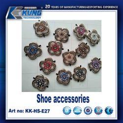 Accessori per calzature Scarpe Fiore con nuovo design