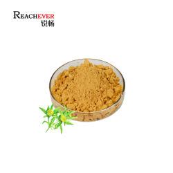 Оптовая торговля Сибирский Rhodiola извлечения натуральным 1% Salidroside травы Rhodiola завод извлечения порошок для здравоохранения