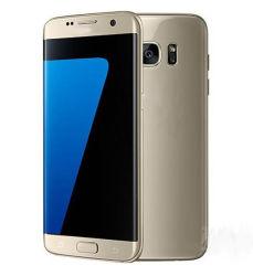 Mayorista de fábrica original Smartphone para 32GB 64 GB de S6 Borde/ S7 al por mayor de Edge // 4G Smartphone de desbloqueo de 5,5 pulgadas