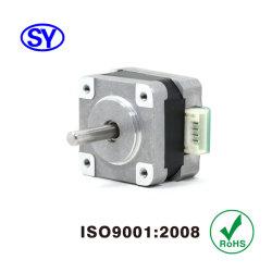 1.8Deg 35mm (NEMA 14) 3D Motor eléctrico passo a passo da Impressora